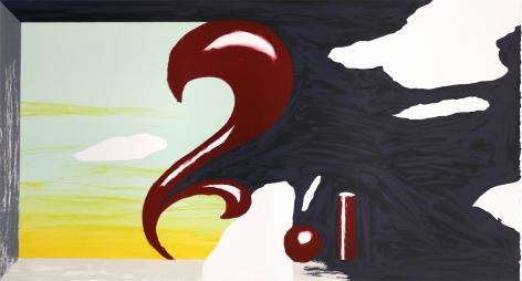 Wonderous Orbs of Life, Piece 7