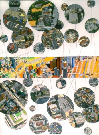 Urbanity, Piece 4