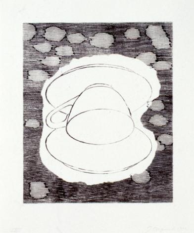 Jill Giegrich, Untitled