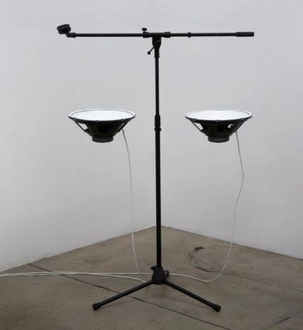 Celia Hollander, Duet