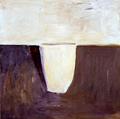 Interior Exteriors