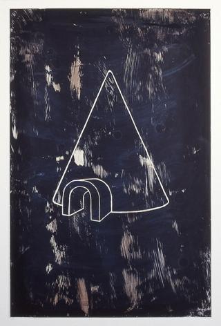 Mark Lere, Untitled