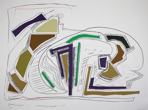 John Mason, Untitled, 2014
