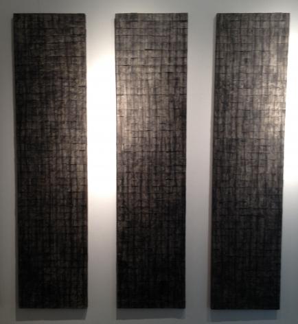 Gloria Kisch, Untitled