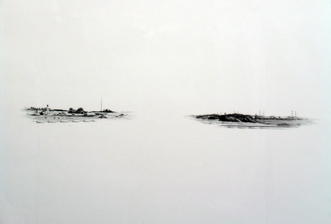 Dimitri Kozyrev, Piece 2