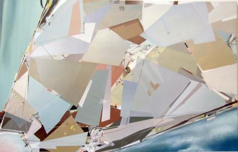 Dimitri Kozyrev, Piece 1