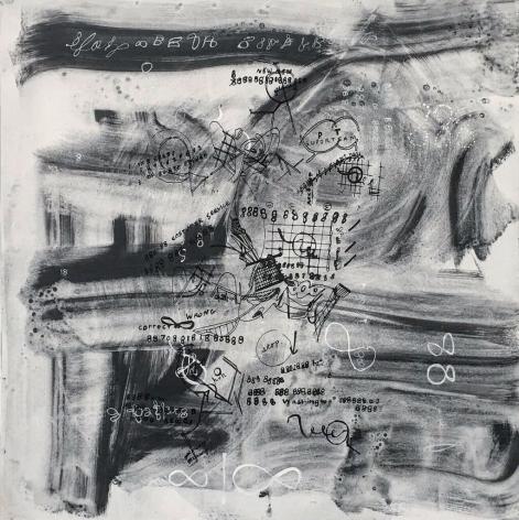 Jenny Balin Sonenberg, Of elements