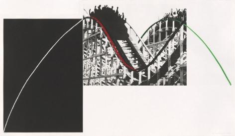 Rollercoaster, 1989-90
