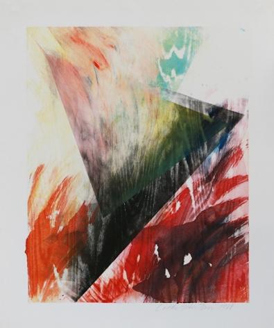 Laddie John Dill, Untitled