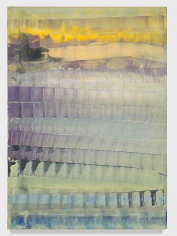 Mary Lovelace O'Neal, Sunrise