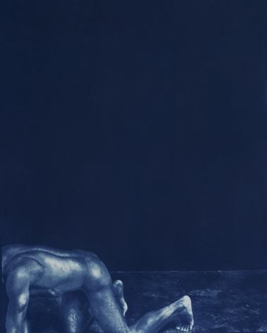ELIZABETH HEYERT THE SLEEPWALKERS,#06