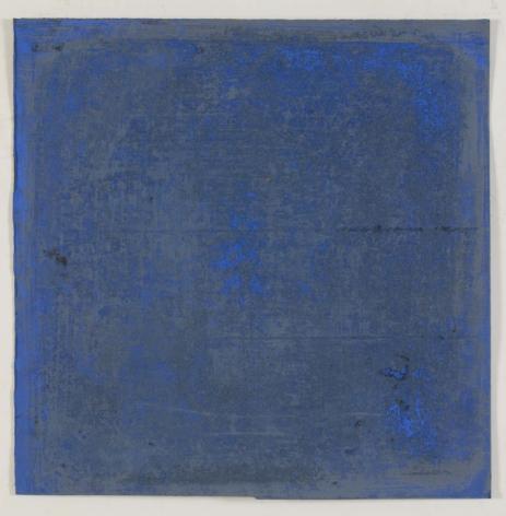 SHEETAL GATTANI Untitled (17), 2020