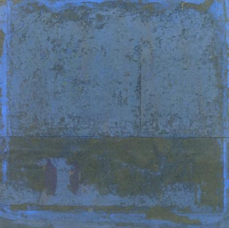 SHEETAL GATTANI Untitled (15), 2020