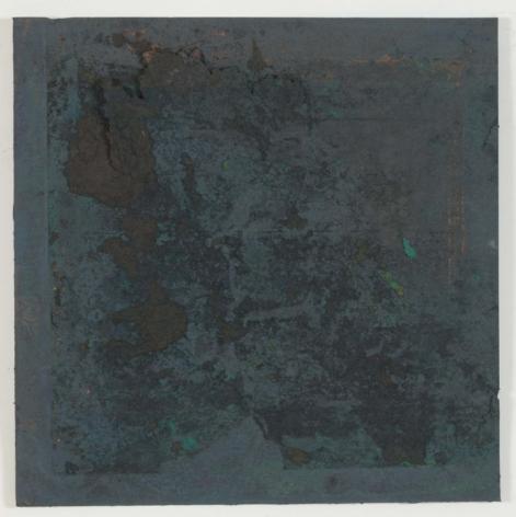 SHEETAL GATTANI Untitled (14), 2020