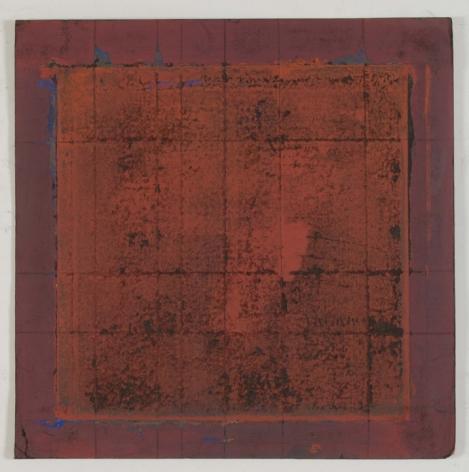 SHEETAL GATTANI Untitled (12), 2020