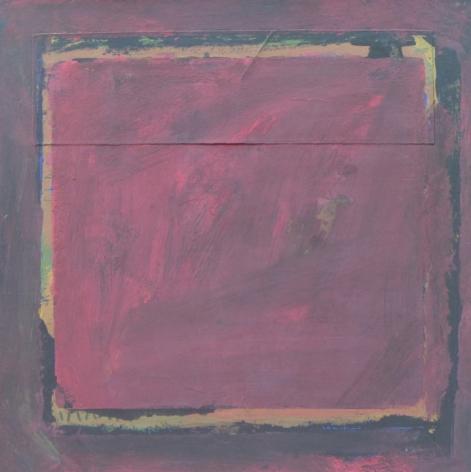 SHEETAL GATTANI Untitled (11), 2020