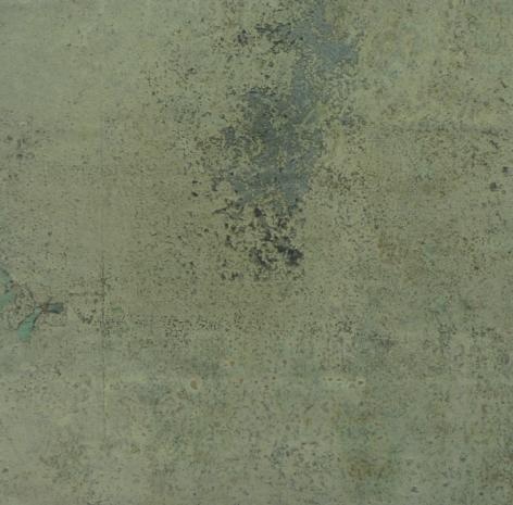 SHEETAL GATTANI Untitled (20), 2020
