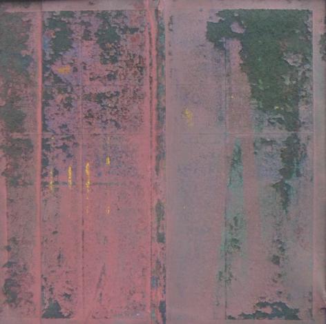 SHEETAL GATTANI Untitled (13), 2020