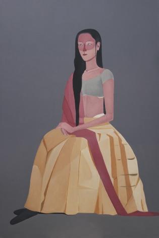 Surendran Nair Trogon