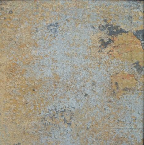SHEETAL GATTANI Untitled (19), 2020