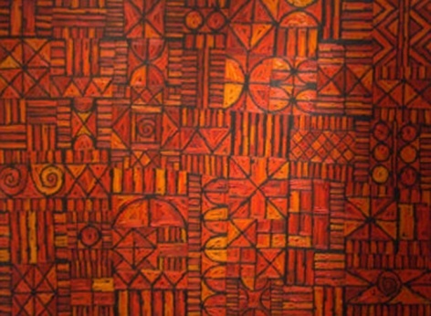 Rikki Wemega-Kwawu Ashanti Saga