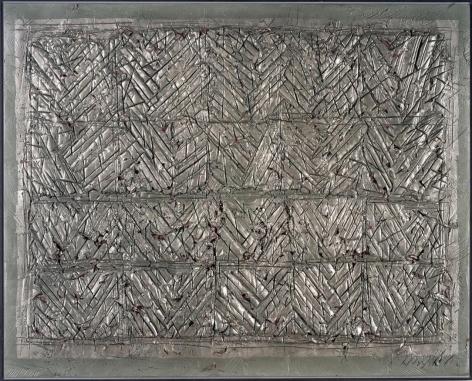 Paquet-Marshgrass Minimal Series