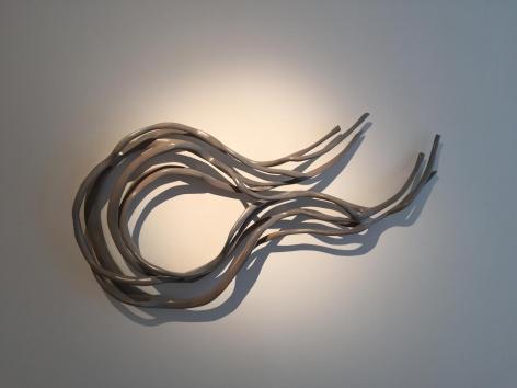Grey Rope