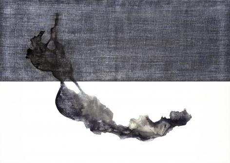 AndrewWapinski Untitled XIII, 2018