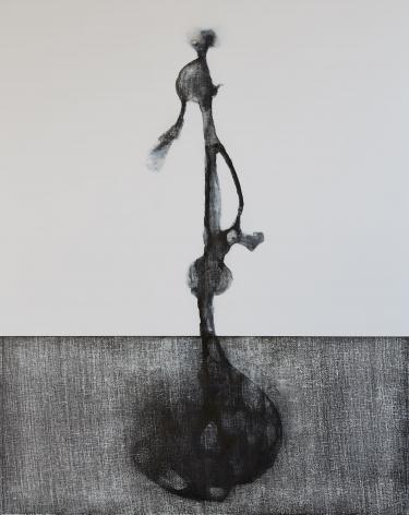 Andrew Wapinski Untitled XXIII, 2019
