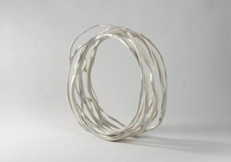 White Cycle I
