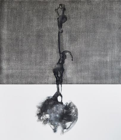 Andrew Wapinski Untitled XXII, 2019