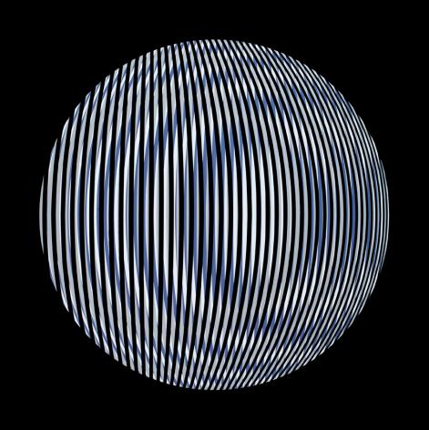 Heisenberg's Principle of Particle Wave Uncertainty