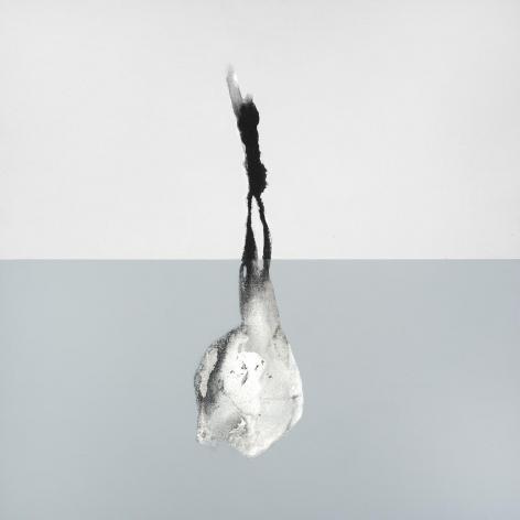 AndrewWapinski Untitled VII, 2018