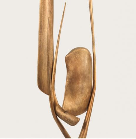 APAITA (detail)