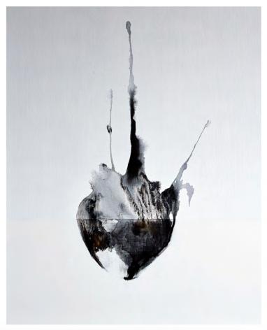 AndrewWapinski Untitled XII, 2018