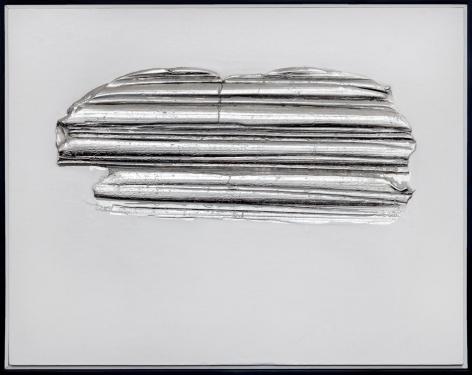 George Dunbar Talisheek-Surge Series, 2017