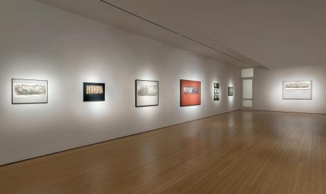George Dunbar gallery view