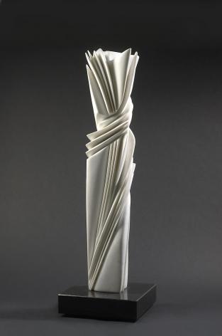 Untitled XV statuary carrara marble