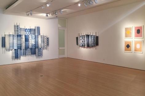 Gallery View III