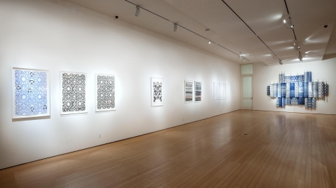 Gallery View II