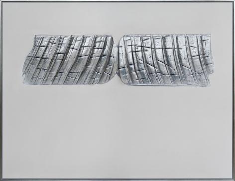 George Dunbar Toledano-Surge Series, 2020