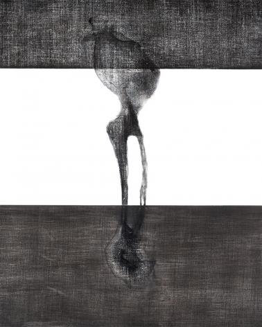 AndrewWapinski Untitled X, 2018