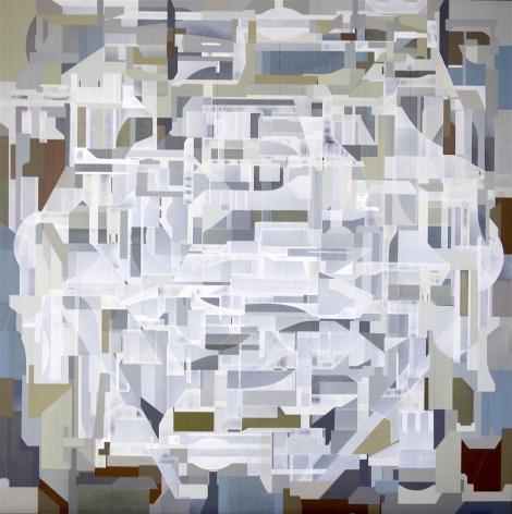 James Kennedy Algorhythm