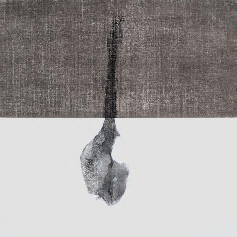 AndrewWapinski Untitled V, 2018