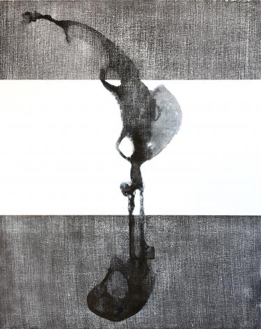 Andrew Wapinski Untitled XXIV, 2019
