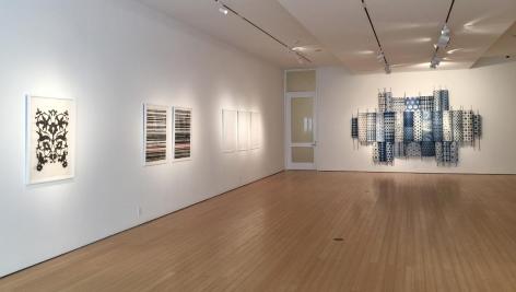 Gallery View II,