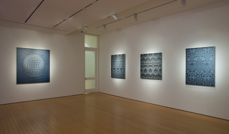 Gallery View 2016