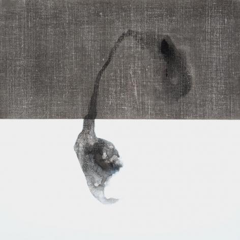 AndrewWapinski Untitled IV, 2018