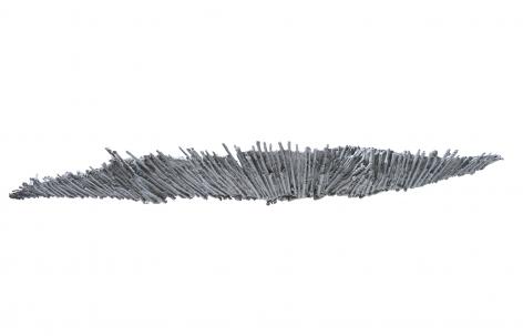 Theia cast bronze