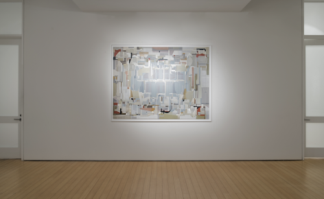 James Kennedy gallery view